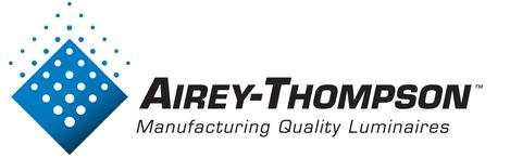 Airey Thompson Logo