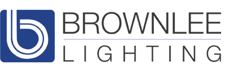 Brownlee Lighting LOGO