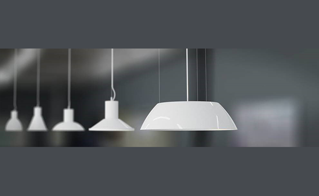Introducing Modo by V2 Lighting Group