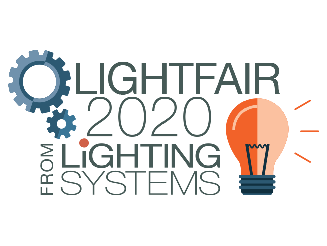 LightFair 2020