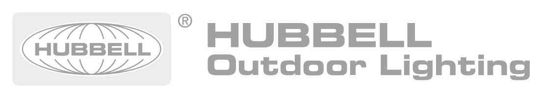 Hubbell Outdoor Logo
