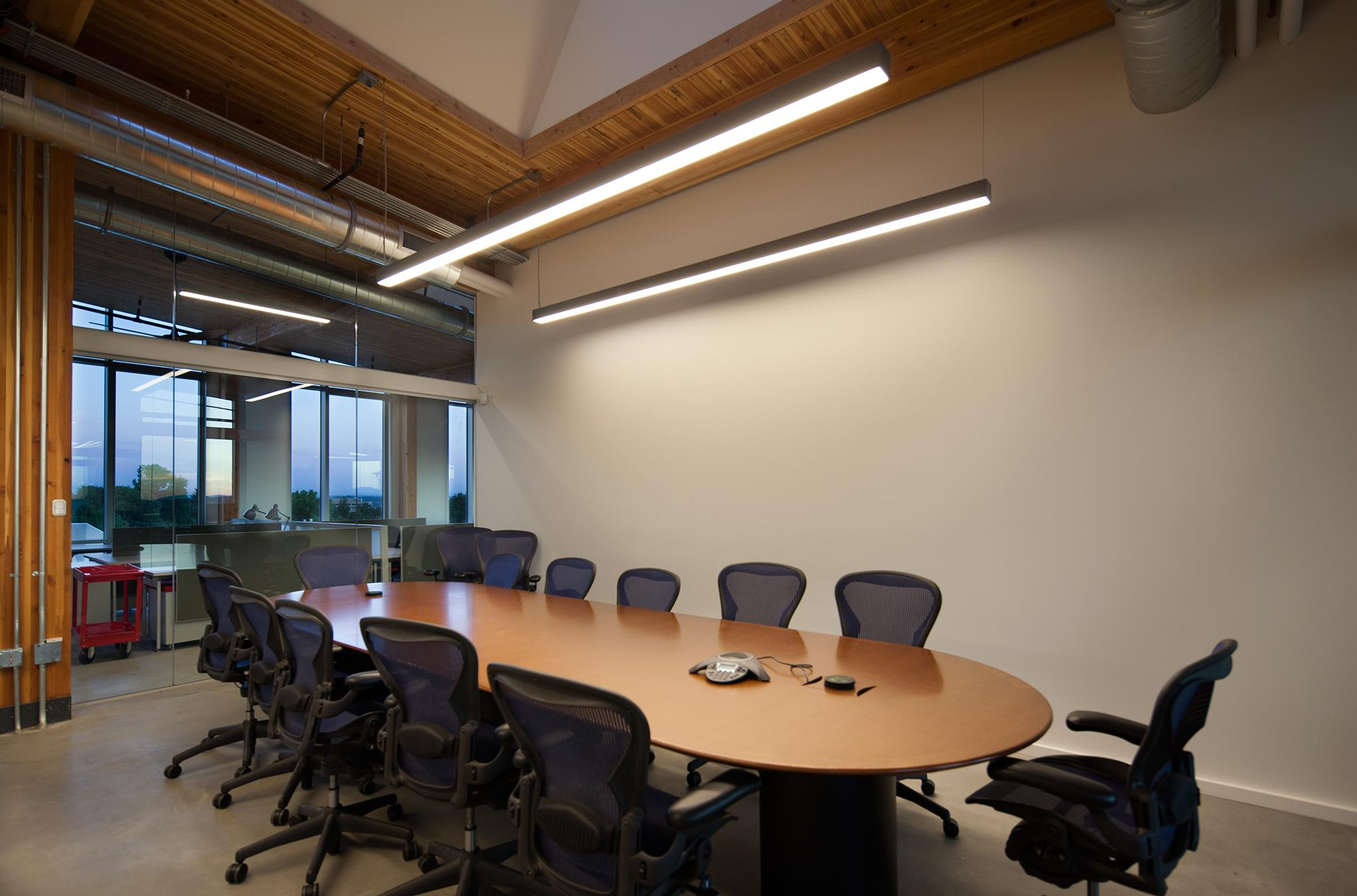 bullitt center conference lighting 01