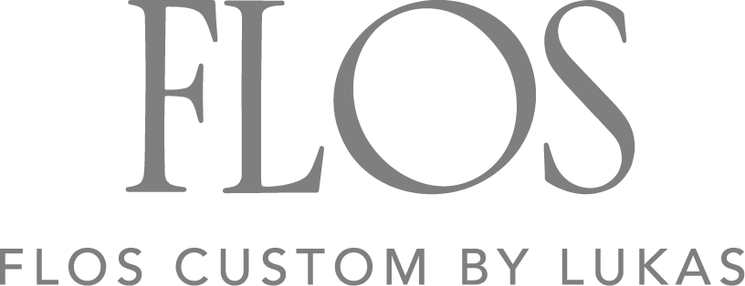Flos Custom by Lukas Black
