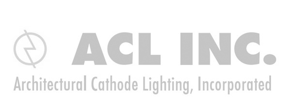 All Manufacturers Architectural Cathode Lighting