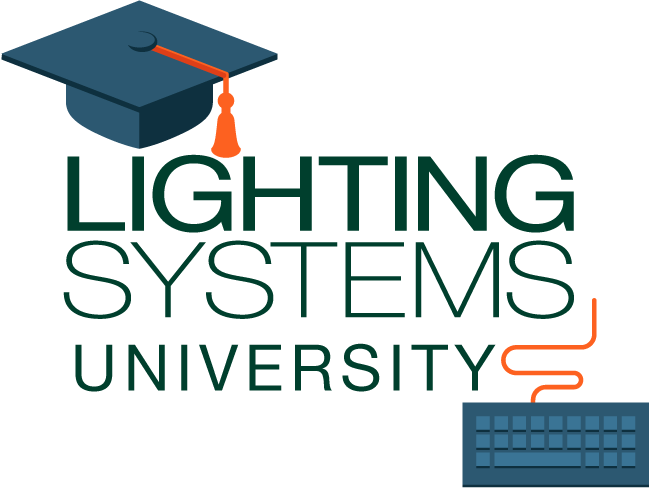 Lighting Systems University