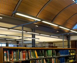 Alameda Library